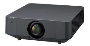 Sony VPL-FHZ75 / VPL-FHZ70