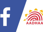 Supreme Court agrees to hear Facebook's plea of linking user accounts with Aadhaar