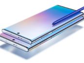 Samsung Galaxy Note 10: 5 best features