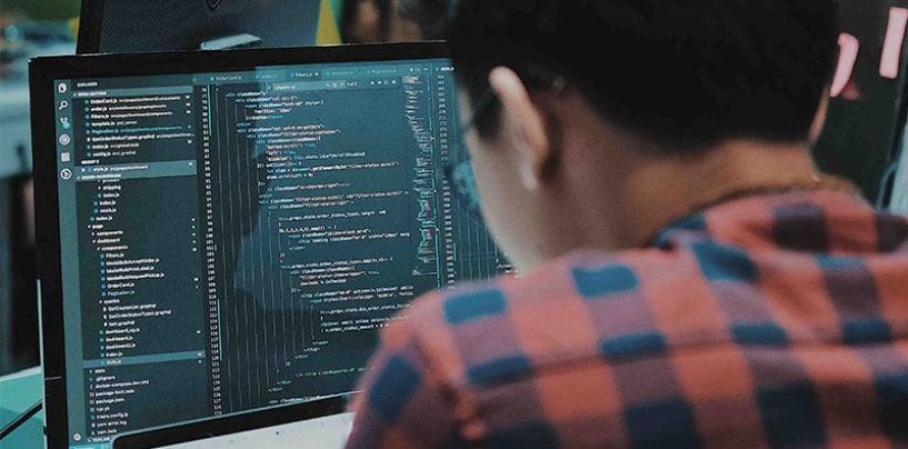 Software engineer jobs still rank high in India: LinkedIn