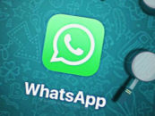 Accidentally deleted WhatsApp chat, here is how to recover it