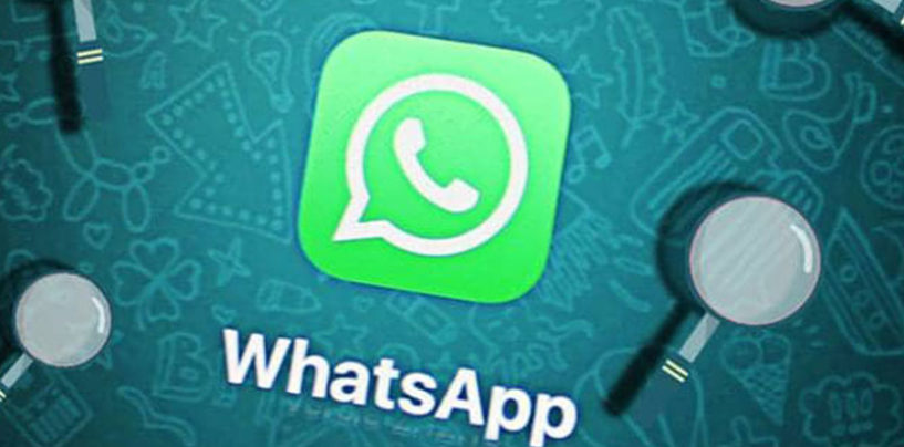 Here is why WhatsApp Pay is getting delayed in India
