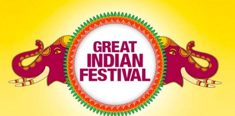The best Amazon Great Indian Festival deals for gamers