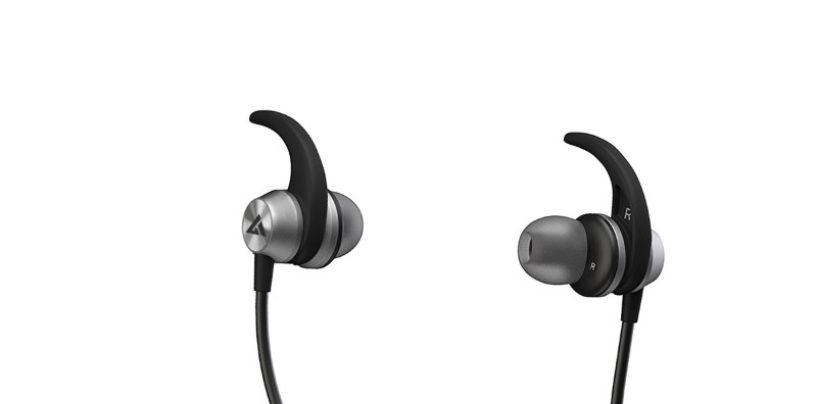 Boult Audio launches SPIRE X Wireless Earphones