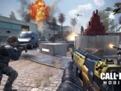 You will be able to play Call of Duty Mobile on PC