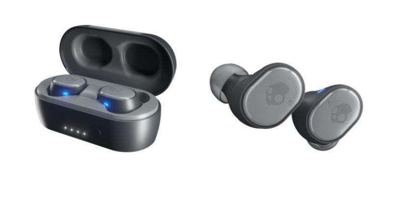 Skullcandy unveils SESH Truly Wireless Earbud SESH