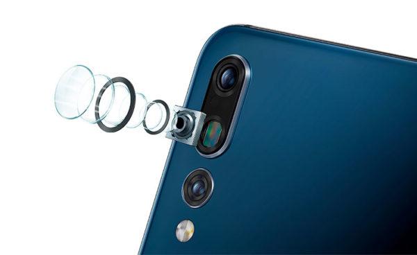10 best camera phones to buy on Flipkart's Big Billion Days sale