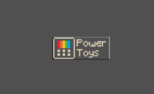 Here is how to use Microsoft PowerToys