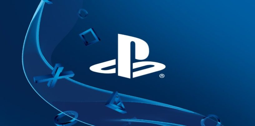 PS4 System Update 7.00 brings Remote Play to Android and more