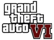 Rumours say GTA VI might be announced soon
