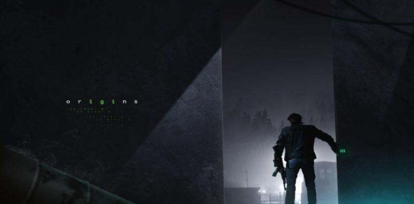 IGI 3 is well underway in production, confirms Antimatter games