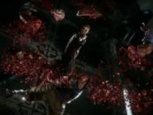 Terminator in Mortal Kombat 11 is both hilarious and brutal