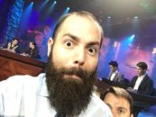 Hearthstone caster Nathan ThatsAdmirable Zamora resigns along with Brian Kibler