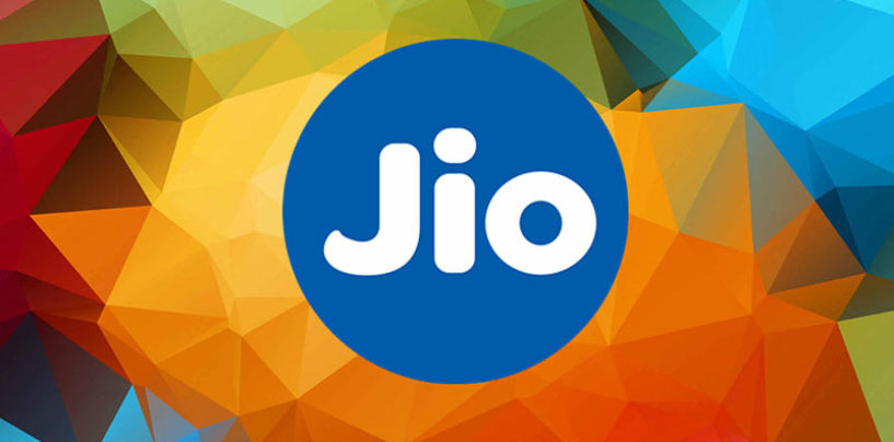 Jio to charge users 6 paise per minute for outgoing calls