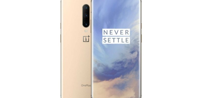 OnePlus 7 available at Rs 29,999 on Amazon sale