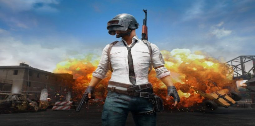 PUBG Mobile Fair Play: Developers issue 10 year bans