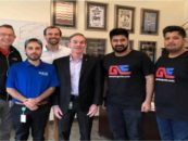 Global Esports to bring esports degrees to India with Harrisburg University