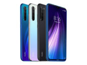 Xiaomi Redmi Note 8T: Everything we know so far