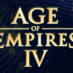 Age of Empires IV at X019