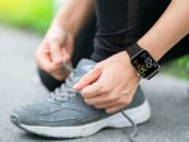 Pebble announces feature packed 'Impulse Fitness Watch'
