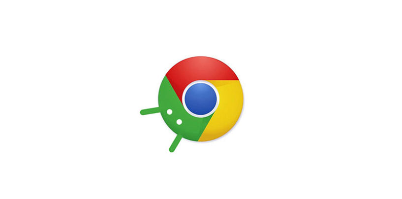 4 new features in Chrome OS: All you need to know