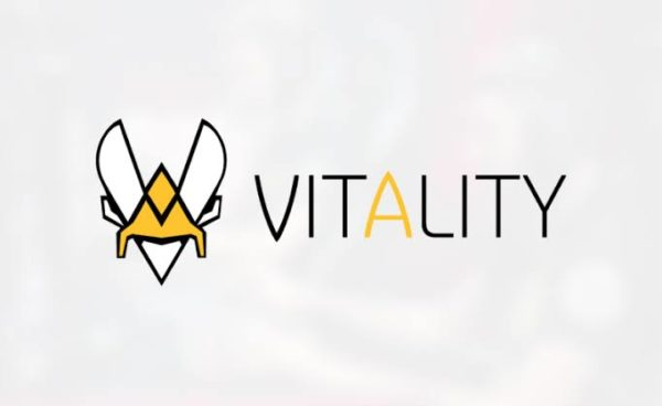Team Vitality to expand into India backed by an Indian investor