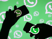 Fingerprint unlock arrives on WhatsApp on Android, here is how to use it