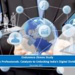 Digital presence opportunity