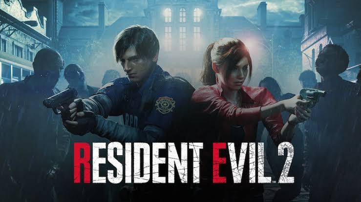 Residemt_Evil_2_remake