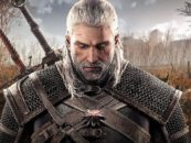 CD Projekt Red enters into a new agreement with The Witcher creator Andrzej Sapkowski