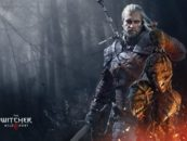 Witcher 3 becomes top selling game on Steam