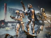 Bungie is making limited edition Destiny 2 T shirts to raise funds for Australian Bushfires