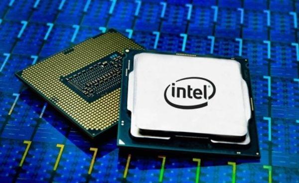 Intel's 11th Gen Tiger Lake-U specs apparently leak online