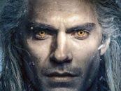 The Witcher Season 2 cast announced, includes Tormund actor Kristofer Hivju