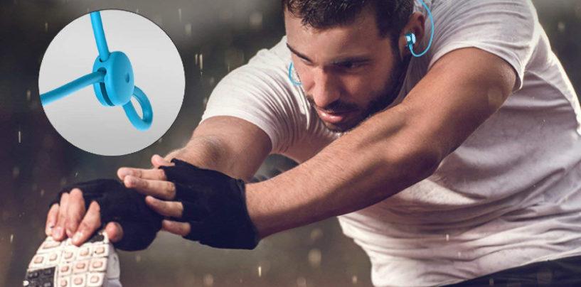 Havit unveils its wireless earphones in the Indian market – Havit i39