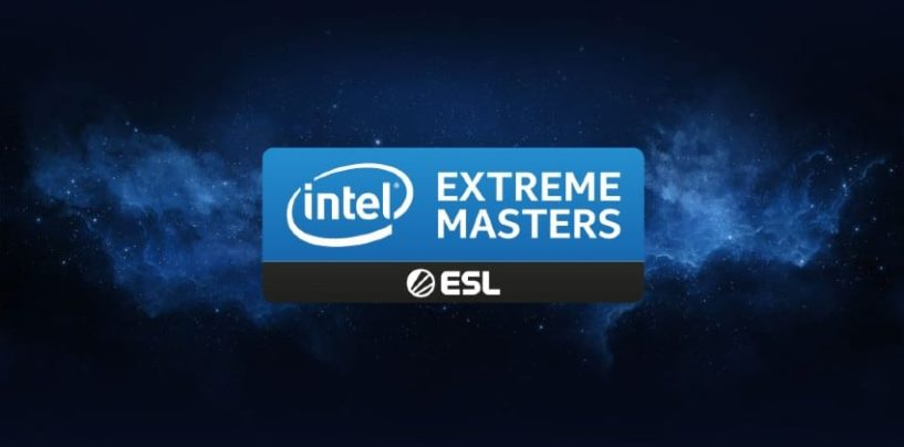 IEM Katowice, one of the biggest CS:GO events, will be held without audience due to Coronavirus fears