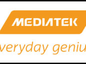 MediaTek's MT3620 MCU Fuels Momentum for Microsoft's Azure Sphere Security