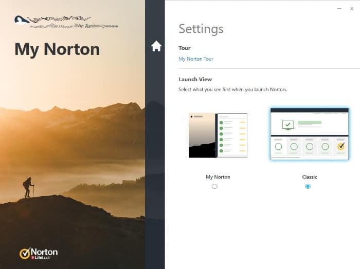 Norton 360 Premium Review - PCQuest
