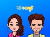 Love Aaj Kal gets a HikeMoji twist with exclusive avatars of Sara and Kartik