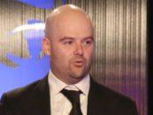 Rockstar co-founder and GTA lead Dan Houser leaves the company