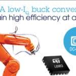 L6983 DCDC converters N4224D_big