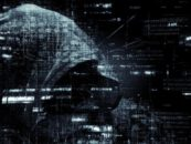 Data Manipulation Attacks: How to detect and prevent