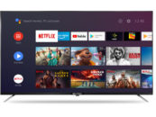 Kodak HD LED TV launches Dolby vision Android certified 4K TVs