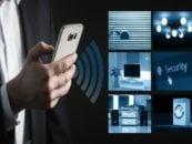 5G Could Revolutionize Smart Buildings