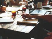 Cutting down on the 'Work around work'