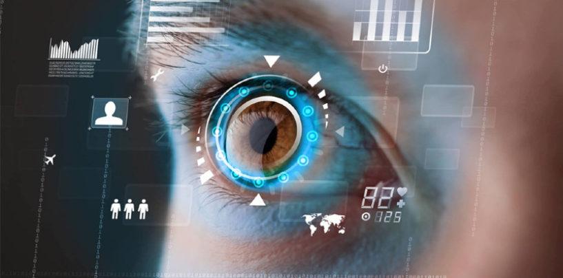 Intel and Udacity Launch New Edge AI Program to Train Developers