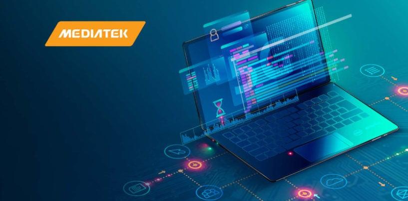 MediaTek to Enable Cutting-edge AV1 Video Codec Technology on Android Smartphones
