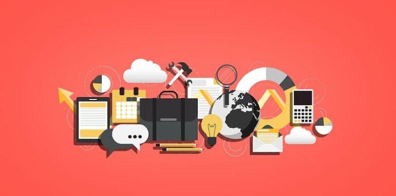 7 Best Project Management Tools