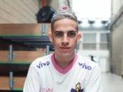 Free Fire star Thiago Henrique from Vivo Keyd dies in car crash