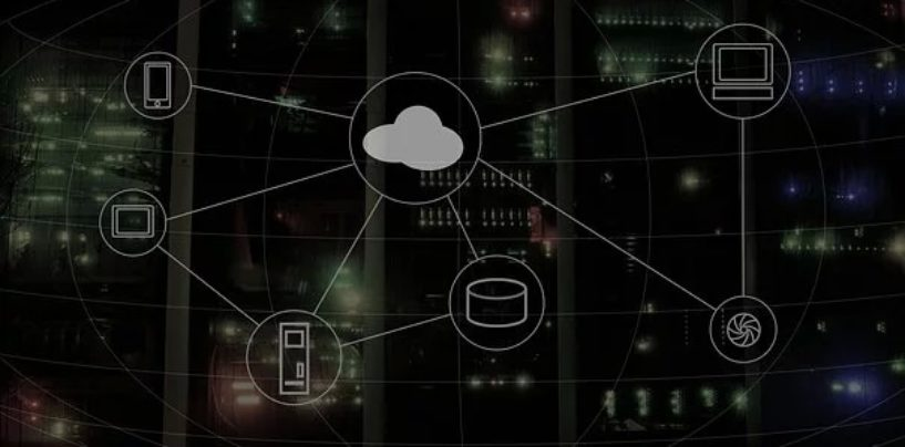 Cloud: The problem of seamless migration